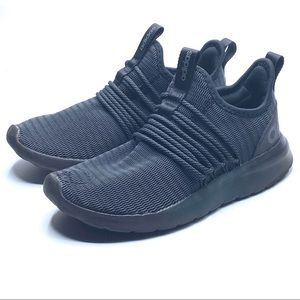 {Adidas} LITE RACER ADAPT SHOES